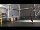 Давид_Баскетбол_011018