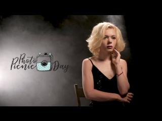 Photo Picnic Day