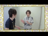 Magic-kyun! First Live p5