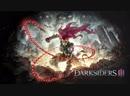 ► Darksiders 3 {Apocalyptic} 2 → Топовое прохождение, Геймпад [i5/16GB/GTX1060 GTX660/W7]