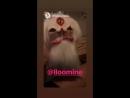 ♡ Видеоотзыв о Котоножке Кровавая няшность