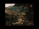 «Опасные тропы» (1954) - приключения, шпионский, реж. Александр Алексеев, Евгений Алексеев