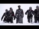 Новая Швабия.Что Нашел Адмирал Дениц В Антарктиде.Пленные подводники рассказали странные вещи