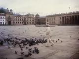 Избранные (1982) - драма, реж. Сергей Соловьев