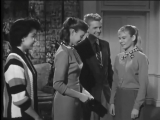 Annette Serial Mickey Mouse Club Episode 19