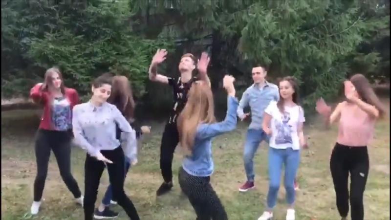 Семейка Аддамс УПб 1800а