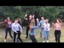 Семейка Аддамс-УПб-1800а