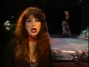 Kate Bush - Wuthering Heights \\\