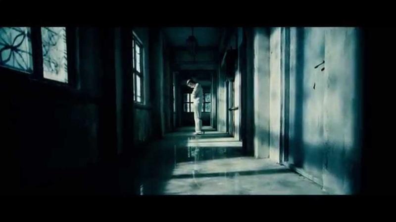 Rap Monster 농담 MV