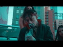 OHNO - Move Ya' ft. LB (official music video)