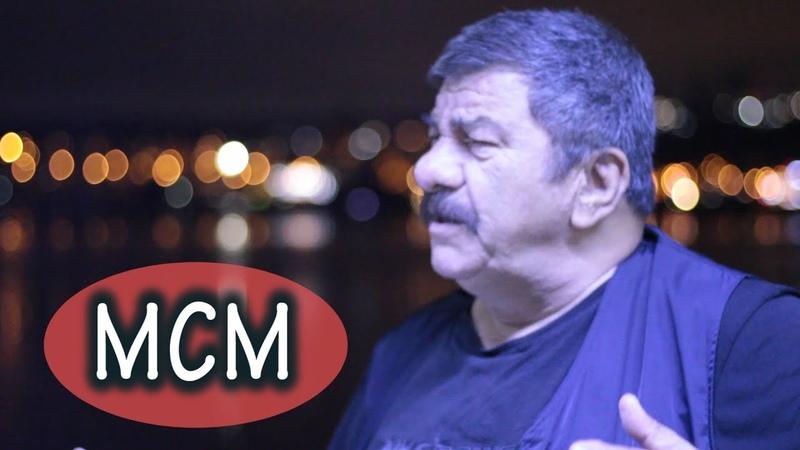 Bayram Şenpınar - Kuş Olsam Video Klip 2018