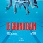 Jon Brion альбом Le grand bain (Musique originale du film)