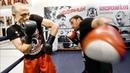 Об этом лучше знать до боя Как используют грязные приемы в боксе j 'njv kexit pyfnm lj jz rfr bcgjkmpe n uhzpyst ghbtvs d