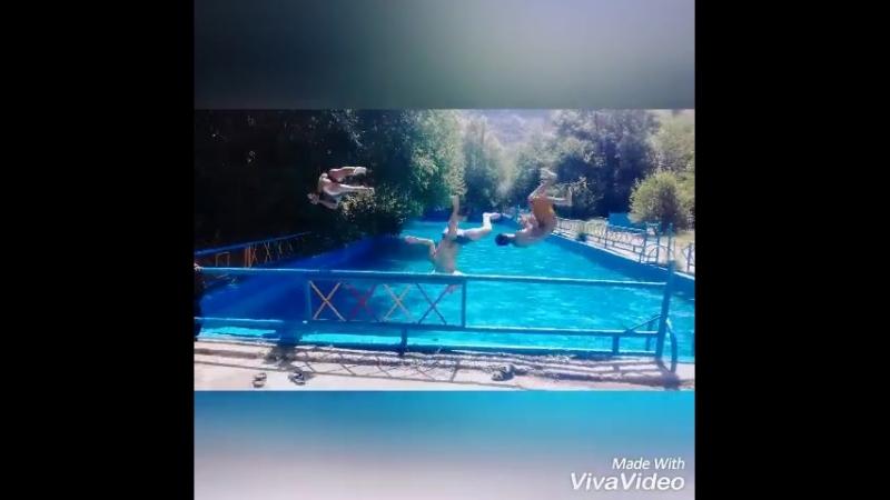XiaoYing_Video_1530078204544.mp4