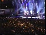 Barenaked Ladies @ Roseland Ballroom (11302001) Full Concert