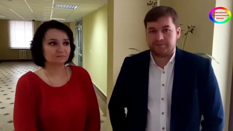 Водителю компании смягчили наказание по обвинению в краже денег МТС-Банка и Банка Казани