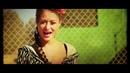X Cess Rockstar Official Video Empyre One Edit III Hands Up III