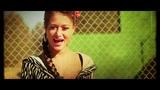 X-Cess! - Rockstar (Official Video Empyre One Edit) III Hands Up III