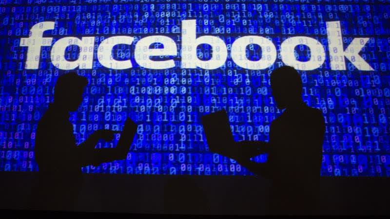Facebook affirme que près de 50 millions de comptes dutilisateurs ont été attaqués Nouvelles Al Jazeera