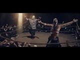 SKREEEM! (Un)official music video - Insane Clown Posse ft. Hopsin &amp Tech N9ne