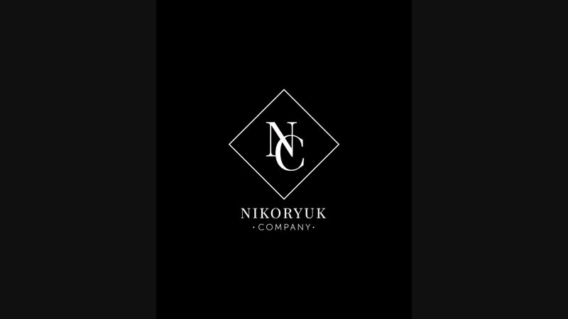 Привет от лучшей медийной Компании «Nikoryuk Company»