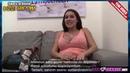 Estrogenolit Bayan Azdırıcı Damla Kullanan Bayan