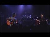 2017 KOJI &amp HIRO Joint Live