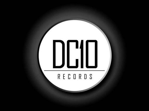Mao Zedong - Francesc Torrens Nicolas Zuloaga (Original Mix) [DC10 Records] DEMO