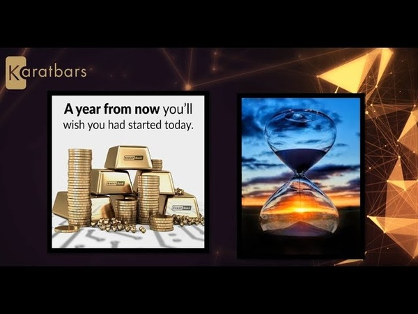Karatbars Introduction 2019 New Comp Plan And Profit Packages