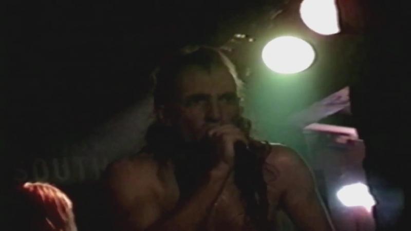 Tool - Jerk-Off Live (JC Dobbs 1992)(HD)