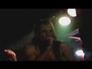 Tool Jerk Off Live JC Dobbs 1992 HD