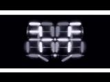 Fatboy Slim - STAR 69 (OroszG. ClubPulsers Bootleg Mix)