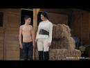 Milf and son porn сисястая мамочка издевается над сыном и показывает ему сиськи