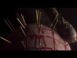 Hellraiser - The Birth of Pinhead