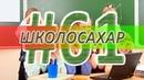 ШКОЛОСАХАР 61 - CS 1.6, DOTA 2, VRchat