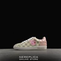 товары Nrs Nereplica Store 203 товара вконтакте