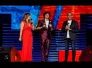 Wind Music Awards WMA 2018 I premi della musica italiana
