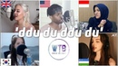 Who Sang It Better: ddu du ddu du (뚜두뚜두) (US, UK, South Korea, Indonesia, Uzbekistan)