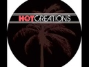 Lee Foss - U Got Me - Hot Creations 003