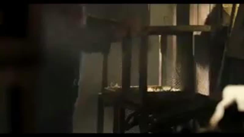фильм комедия Мистер Бин на отдых тдж яван