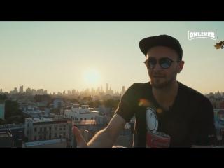 Михаил Ковко - Белорус в США (Нью-Йорк): В День Могу Заработать, как Дома за Месяц (Onliner Belarus; 17-08-2018)