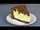 Пирог _Для любимых_