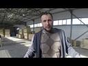 Видео с производства евровагонки Альянс Лес ваша база пиломатериалов
