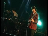 FRENCH TV--- live at GOUVEIA ART ROCK 2005
