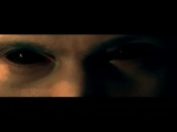 Apocalyptica_-_Bittersweet__feat__Lauri_Yl