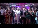 SOTY2 Prom Night ¦ Tiger Shroff ¦ Tara ¦ Ananya ¦ Punit Malhotra ¦ In cinemas now