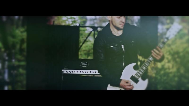 EMBRYO An Awkward Attempt (Official Music Video)