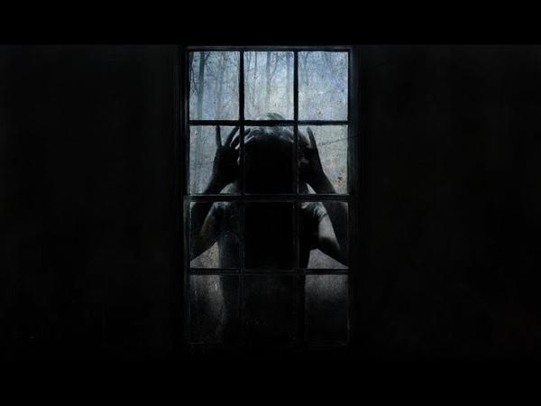 Visage - Кошмар начался! №2