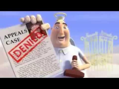 Новый мультфильм прикол Короткометражный мультфильм от Pixar