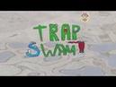 Teo - TRAP SWAMP (prod. masquerade beats)